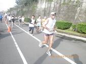 100.12.18台北富邦馬拉松:1001218台北馬拉松_167.JPG