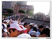 2012北宜超級馬拉松:2012北宜超馬_069.JPG
