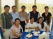970821主任班同學聚餐:DSC03236.JPG