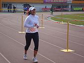 971207宜蘭馬拉松:DSC01073.JPG