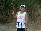 981227嘉義老爺盃馬拉松:DSC08536.JPG