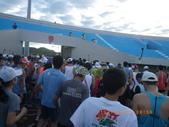 1001119苗栗馬拉松比賽:1001119苗栗馬拉松比賽029.JPG