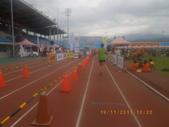 1001119苗栗馬拉松比賽:1001119苗栗馬拉松比賽434.JPG