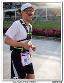 2012北宜超級馬拉松:2012北宜超馬_105.JPG