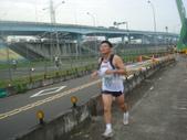 2011金城桐花杯馬拉松2:2011金城桐花杯馬拉松_0760.JPG