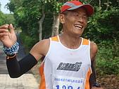 981115桃園全國馬拉松:DSC08002.JPG