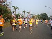 981227嘉義老爺盃馬拉松:DSC08407.JPG