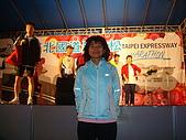 990321國道馬拉松:2010台北國道馬_012.JPG