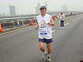 990321國道馬拉松:2010台北國道馬_189.JPG