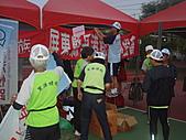20110417葫蘆墩馬拉松1:1000417葫蘆墩馬_0009.JPG