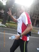 100.12.18台北富邦馬拉松:1001218台北馬拉松_086.JPG