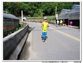 2012.6.24信義葡萄馬-比賽中照片:2012信義葡萄馬-比賽照片_148.JPG