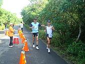 981115桃園全國馬拉松:DSC07810.JPG