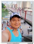 2012北宜超級馬拉松:2012北宜超馬_025.JPG