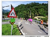 2012.6.24信義葡萄馬-比賽中照片:2012信義葡萄馬-比賽照片_080.JPG