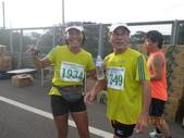 1001119苗栗馬拉松比賽:1001119苗栗馬拉松比賽064.JPG