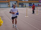 971207宜蘭馬拉松:DSC01074.JPG