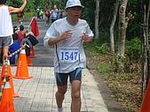 981115桃園全國馬拉松:DSC08016.JPG