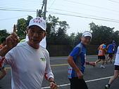 981227嘉義老爺盃馬拉松:DSC08310.JPG