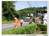 2012北宜超級馬拉松:2012北宜超馬_196.JPG