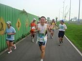 2011金城桐花杯馬拉松2:2011金城桐花杯馬拉松_0624.JPG