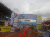 1001119苗栗馬拉松比賽:1001119苗栗馬拉松比賽435.JPG