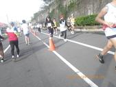 100.12.18台北富邦馬拉松:1001218台北馬拉松_168.JPG