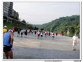 2012北宜超級馬拉松:2012北宜超馬_106.JPG