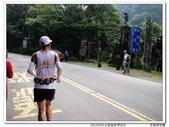 2012北宜超級馬拉松:2012北宜超馬_154.JPG