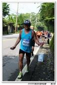 2012北宜超級馬拉松:32.jpg