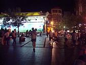 980920艋舺馬拉松:DSC06240.JPG
