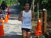 981115桃園全國馬拉松:DSC07911.JPG