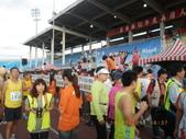 1001119苗栗馬拉松比賽:1001119苗栗馬拉松比賽003.JPG