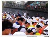2012北宜超級馬拉松:2012北宜超馬_070.JPG