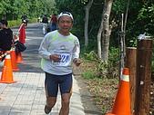 981115桃園全國馬拉松:DSC07981.JPG