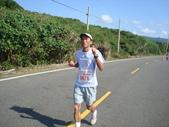 990314墾丁馬拉松:DSC00124.JPG