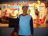 990321國道馬拉松:2010台北國道馬_014.JPG