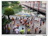2012北宜超級馬拉松:2012北宜超馬_026.JPG