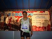 990321國道馬拉松:2010台北國道馬_015.JPG
