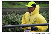 1000327台北大學12小時超馬:1000327台北大學12小時超馬_029.jpg