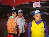 20110417葫蘆墩馬拉松1:1000417葫蘆墩馬_0010.JPG