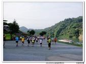 2012北宜超級馬拉松:2012北宜超馬_107.JPG