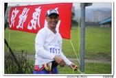 2012海山馬拉松(華中橋方向)42K和21K:0001.JPG