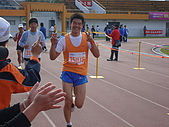 971207宜蘭馬拉松:DSC01075.JPG