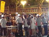 980920艋舺馬拉松:DSC06242.JPG