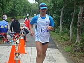 981115桃園全國馬拉松:DSC08113.JPG