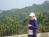 981227嘉義老爺盃馬拉松:DSC08521.JPG
