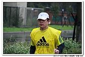1000327台北大學12小時超馬:1000327台北大學12小時超馬_087.jpg