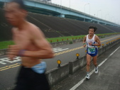 2011金城桐花杯馬拉松2:2011金城桐花杯馬拉松_0713.JPG