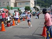 971012豐原半程馬拉松:DSC00266.JPG